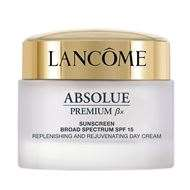 Lancome Absolue Premium Day Cream SPF15 15ml