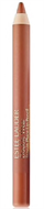 Estee Lauder Double Wear Lip Pencil - Nude