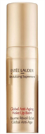 Estee Lauder Revitalizing Supreme Global Anti-Aging Wake Up Balm 5ml