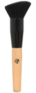 W7 Sculpting Face Brush
