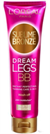 L'Oreal Sublime Bronze Dream Legs Instant BB Tan 150ml