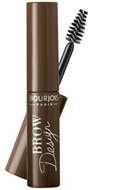 Bourjois Brow Design Brow Mascara - 03 Medium Brown