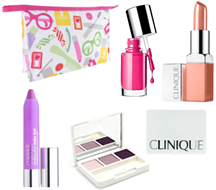 Clinique Beauty Bundle Ref 2