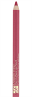Estee Lauder Double Wear Travel Size Lip Pencil - Pink