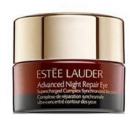 Estee Lauder Advanced Night Repair EYE Complex 5ml