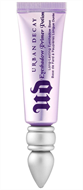 Urban Decay Mini Eyeshadow Primer Potion - Original