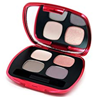 Bare Minerals Ready Eyeshadow Quad - The Possibilities