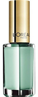 L'Oreal Color Riche Nail Polish - Perle De Jade