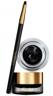 L'Oreal Super Liner Gel Intenza Eyeliner - Golden Black