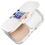 Maybelline SuperStay Better Skin Compact Foundation - Fawn