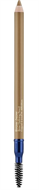Estee Lauder Brow Now Brow Defining Pencil - Light Brunette
