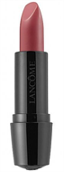 Lancome Color Design Sensational Effects Matte Lipstick - Lucky Kiss