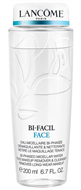 Lancome Bi-Facil Makeup Cleanser & Remover 50ml