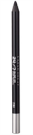 Urban Decay 24/7 Glide-On Mini Eye Pencil - Zero (Black)