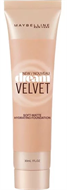 Maybelline Dream Soft-Matte Foundation - Fawn