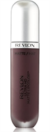 Revlon Ultra HD Matte Lipcolor - HD Infatuation