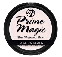 W7 Prime Magic Base Perfecting Balm Primer