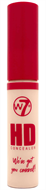 W7 HD Full Coverage Concealer - Fair