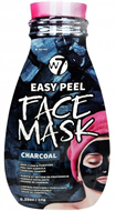 W7 Charcoal Easy Peel Face Mask