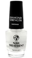 W7 Diamond Strength Nail Hardener Treatment