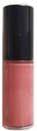 Lancome L'Absolu Mini Cream Lip Gloss - No 202