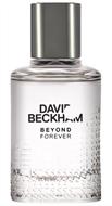 David Beckham Beyond Forever Mens EDT 40ml