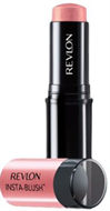 Revlon PhotoReady Insta-Blush Highlight Stick - Rose Gold Kiss