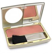 L'Oreal Nuance Rouge Powder Blush - Amber