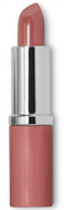 Clinique Pop Lip Colour + Primer Intense Lipstick - Love Pop