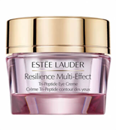 Estee Lauder Resilience Multi-Effect Tri-Peptide Eye Cream 5ml