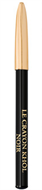 Lancome Le Crayon Kohl Eye Liner Travel Size - Black