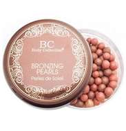 Body Collection Bronzing Pearls