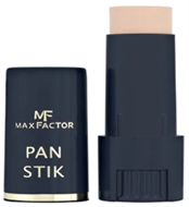 Max Factor Pan Stik Foundation - True Beige