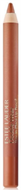 Estee Lauder Double Wear Travel Size Lip Pencil - Nude