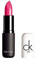 Calvin Klein Pure Color Lipstick - Wow