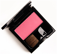 Revlon Powder Blusher - Haute Pink