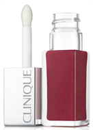 Clinique Pop Liquid Lip Colour + Primer Love Pop - Travel Size