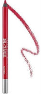 Urban Decay 24/7 Glide-On Lip Pencil - Catfight