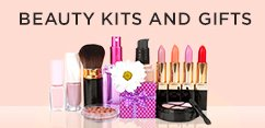 Beauty Kits & Gifts